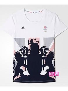 adidas-adidas-full-colour-flag-team-gb-t-shirt