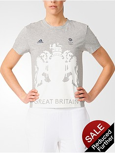 adidas-village-team-gb-solinbspcrest-t-shirtnbsp