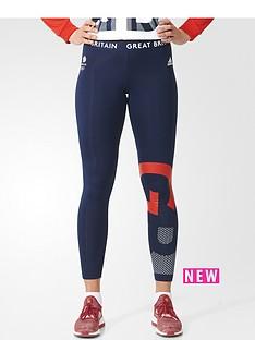 adidas-team-gb-letter-tight-navy