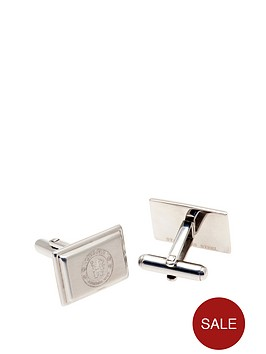 chelsea-stainless-steel-oblong-crest-cufflinks