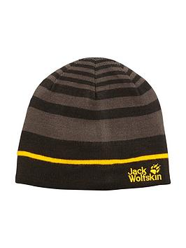 jack-wolfskin-horizon-reversible-knit-ha