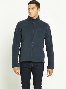 jack-wolfskin-jack-wolfskin-vertigo-fleece-jacket