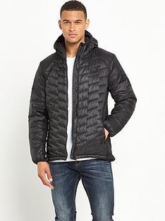 jack-wolfskin-jack-wolfskin-icy-tundra-insulated-jacket