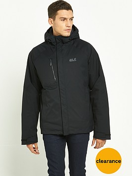 jack-wolfskin-mens-troposphere-insulated-jacket-black