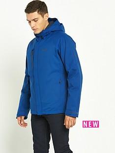 jack-wolfskin-jack-wolfskin-troposhere-insulated-jacket