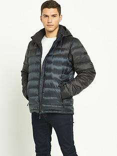 jack-wolfskin-jack-wolfskin-greenland-down-insulated-jacket
