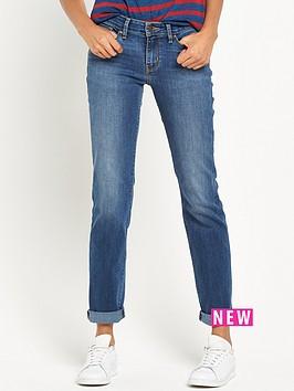 levis-levi-714-straight-leg-jean-blue-vista