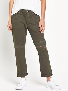 levis-501-ct-ripped-jeannbsp