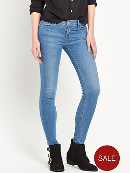 levis-innovation-super-skinny-jean-spirit-song