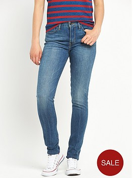 levis-721-high-rise-skinny-jeansnbsp