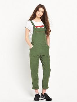 levis-surplus-overalls-bronze-green