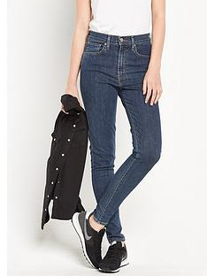 levis-mile-high-super-skinny-jean
