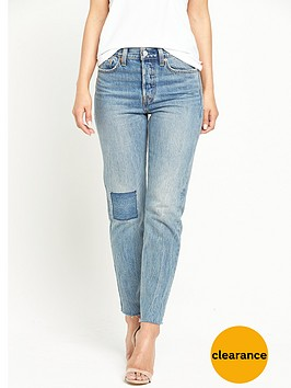 levis-levi-wedgie-icon-fit-jean-joshua-tree