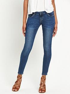 vero-moda-vero-moda-slim-ankle-jeans