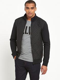 calvin-klein-hyskia-quilted-jacket