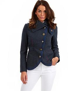 joe-browns-chic-boutique-jacket
