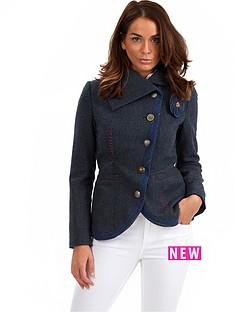 joe-browns-joe-browns-chic-boutique-jacket
