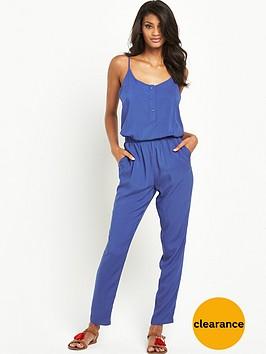 vero-moda-super-easy-jumpsuit