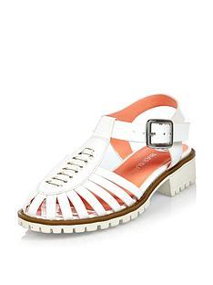 river-island-girls-geek-sandals