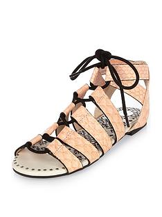 river-island-girls-ghillie-lace-upnbspsandals
