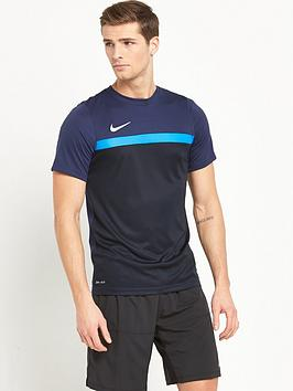 nike-academy-short-sleeve-t-shirt