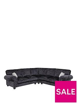 laurence-llewelyn-bowen-scarpanbspstandard-back-fabric-corner-group-sofa
