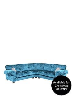 laurence-llewelyn-bowen-scarpanbspstandard-back-fabric-true-corner-group-sofa