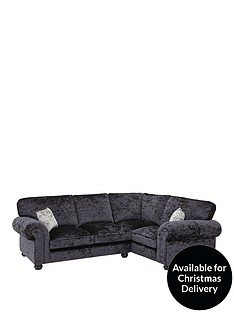 laurence-llewelyn-bowen-scarpanbspfabric-standard-back-double-arm-right-hand-corner-group-sofa