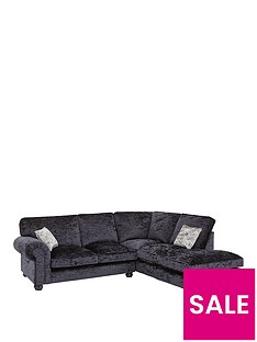 laurence-llewelyn-bowen-scarpanbspfabric-standard-back-right-hand-corner-chaise-sofa