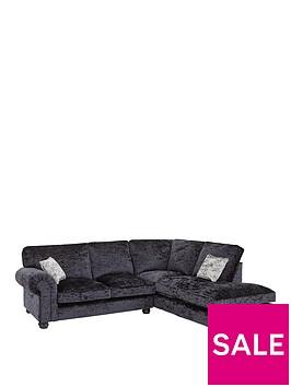 laurence-llewelyn-bowen-scarpanbspfabric-standard-back-right-hand-corner-chaise-sofa