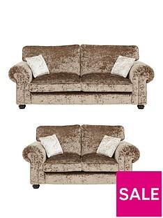 laurence-llewelyn-bowen-scarpanbspfabric-standard-back-3-seaternbsp-2-seaternbspsofa-set-buy-and-save