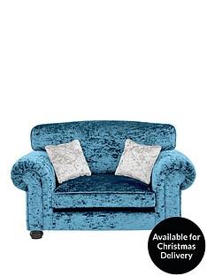 laurence-llewelyn-bowen-scarpanbspfabric-standard-back-cuddle-chair