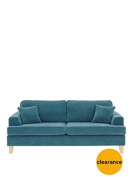 salsburgnbsp3-seater-fabric-sofa
