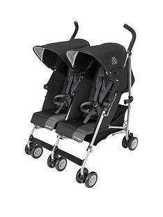 maclaren-twin-triumph-pushchair