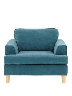 salsburgnbspfabric-armchair