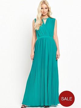 pinko-simone-maxi-dress