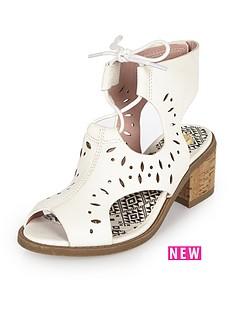 river-island-girls-laser-cut-lace-up-sandals