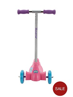kixi-scooter-pink-purple