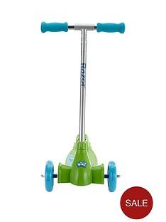 kixi-kixi-scooter-blue-green