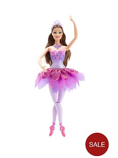 barbie-ballerina-in-the-pink-shoes