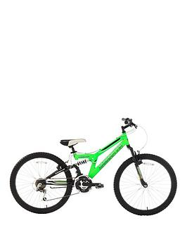 barracuda-jackal-dual-suspension-mens-mountain-bike-13-inch-frame