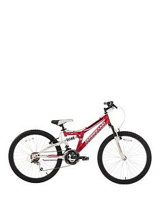 barracuda-lynx-dual-suspension-ladies-mountain-bike-13-inch-framebr-br