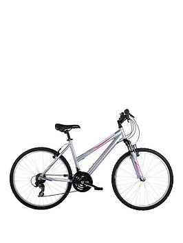 barracuda-mystique-hardtail-ladies-mountain-bike-18-inch-frame