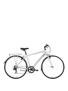 barracuda-vela-1-mens-hybrid-bike-19-inch-framebr-br