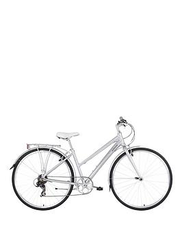 barracuda-vela-1-ladies-hybrid-bike-165-inch-framebr-br
