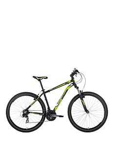 Barracuda Draco-2 Mens Mountain Bike 18 inch Frame