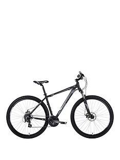 barracuda-draco-iv-mens-29quot-19quot-frame-mountain-bike