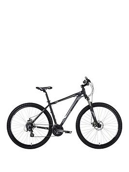 barracuda-draco-4-mens-mountain-bike-21-inch-framebr-br