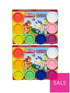 play-doh-16-tubs-value-deal-2times8-tubs