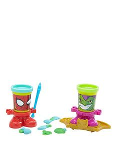 play-doh-marvel-canheads